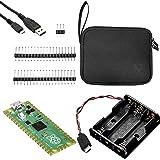 Vilros Raspberry Pi Pico Basic Starter Kit