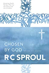 Chosen by God Kindle Edition