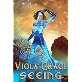 Seeing (Return of the Nine Book 8)