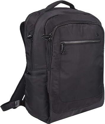Travelon BLACK Backpack