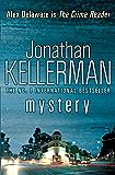 Mystery: A shocking, thrilling psychological crime novel (Alex Delaware Book 26)