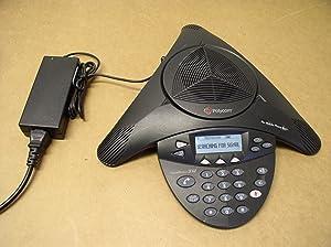 Polycom SoundStation 2W (Expandable)