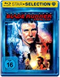 Blade Runner (Final Cut) [Blu-ray]