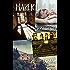 Marek - Ein Zuhause finden