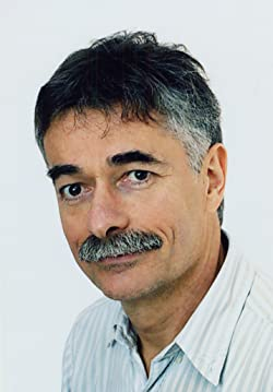 Frédéric Albouy