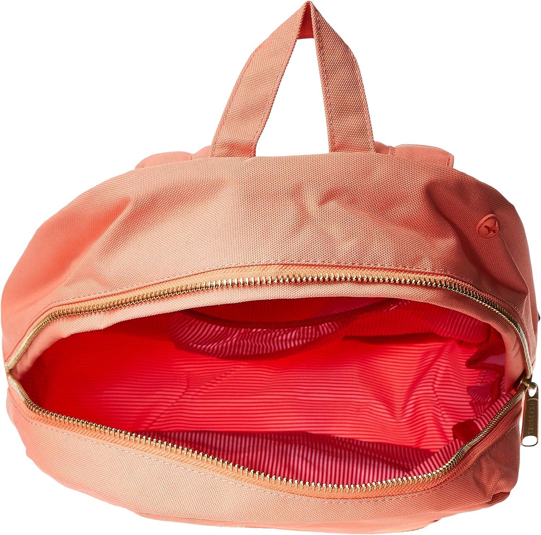 Herschel Supply Co Settlement Mid-volume Backpack