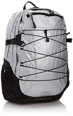 The North Face Womens T0chk3l Borealis Backpack B0731LNHLT