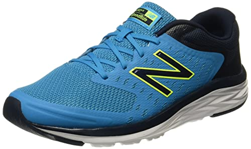 New Balance Men's 490v5 Running Shoe