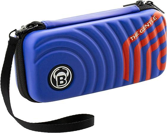 BULL/'S ORBIS S Dartcase blau