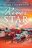 Riverstar (The River Valley Series Book 3)