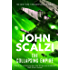 The Collapsing Empire (Interdependency Book 1) (English Edition)