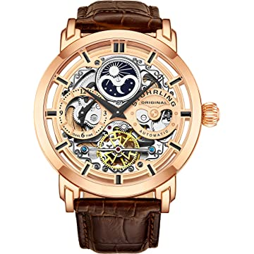 cheap Stuhrling Original Luxury Dress 2020