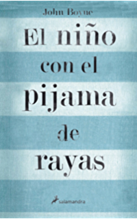 Amazon.com: Diario de una adolescente (Spanish Edition ...