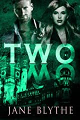 Two (Count to Ten Book 2) Kindle Edition
