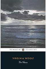 The Waves (Penguin Classics) Paperback