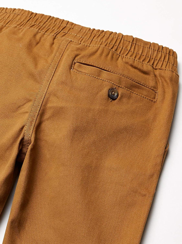 Polo Assn U.S Boys Pants Set