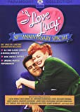 I Love Lucy (50th Anniversary Special Edition)