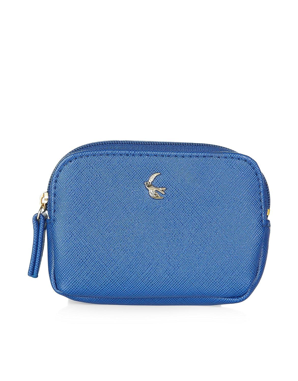 Accessorize - Cartera para mujer Mujer azul azul: Amazon.es: Ropa y accesorios
