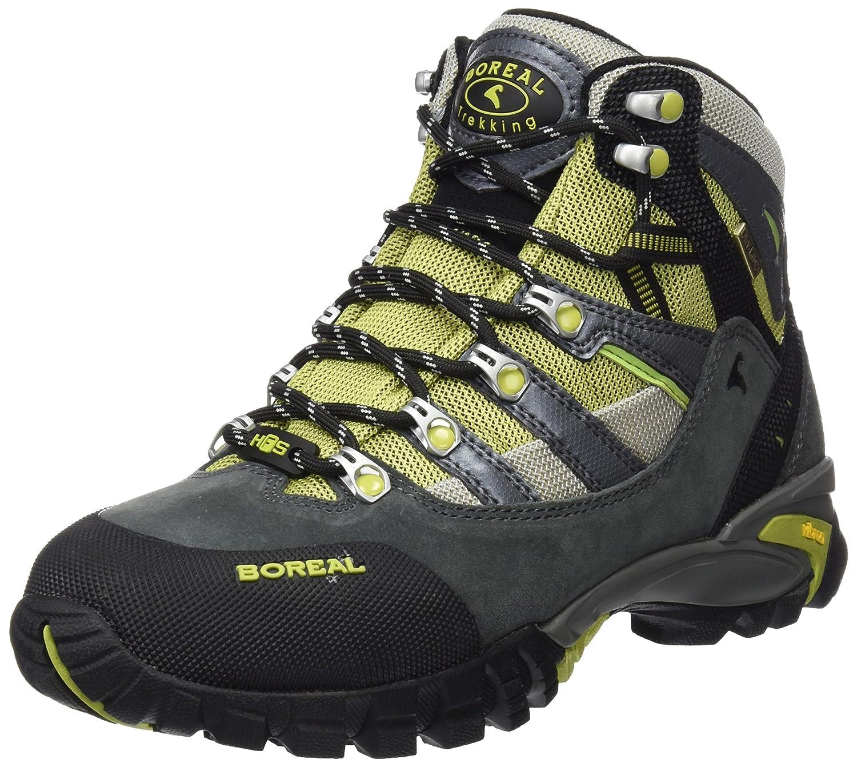BOREAL Klamath W 'S – Schuhe Sport für