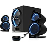Circle Arko Plus - 56 Watt Multimedia Speaker with Bluetooth