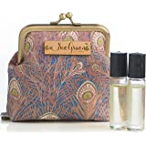 Sew Grown Essential Oils Carrying Cases (Small Hera)
