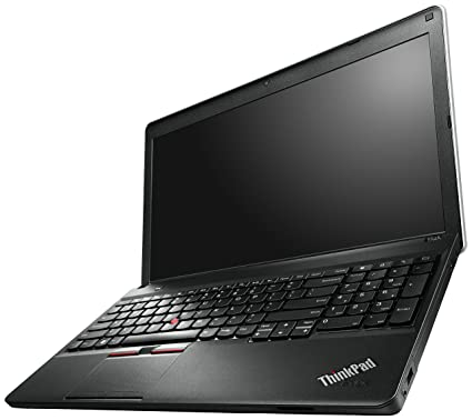 Lenovo ThinkPad Edge E320 Intel SATA AHCI Update
