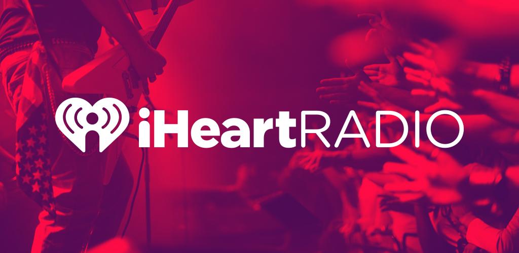 Amazon.com: iHeartRadio – Free Music & Internet Radio