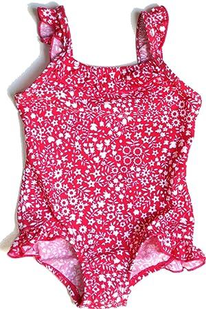 9-12 Months Baby Swimming Costume Swimwear Baby & Toddler Clothing