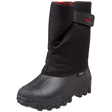10520c6a13a61 Tundra Teddy 4 Boot (Toddler Little Kid)