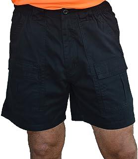 Amazon.com : Columbia Men's Permit II Short : Athletic Shorts ...