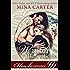 The Winter Bear's Bride (Howls Romance)