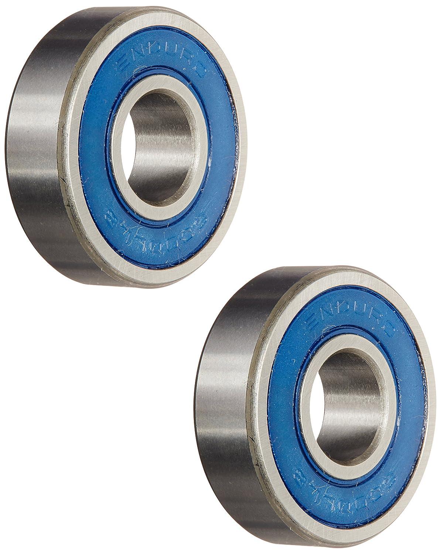 Wheels Manufacturing B/Bearing Cartridge 10x26x8mm