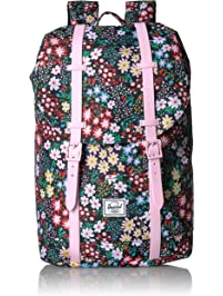 Retreat Youth Children s Backpack 8846c2c64b529