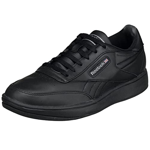 0c898395c Amazon.com  Reebok Men s Classic Ace Tennis Sneaker (16 D(M) US ...