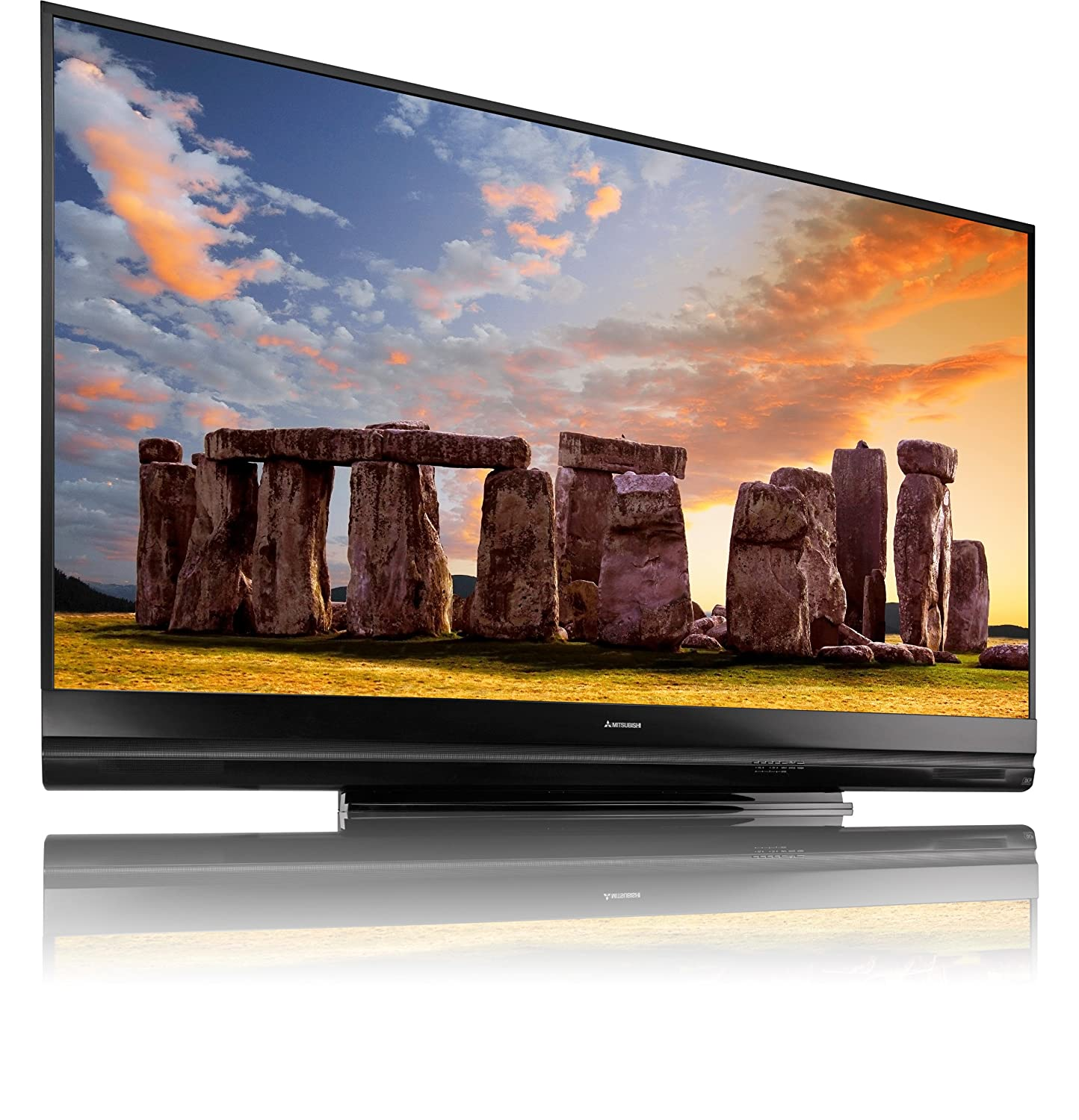91e%2BD50oeqL._SL1500_ amazon com mitsubishi wd 82742 82 inch 3d dlp home cinema hdtv  at creativeand.co