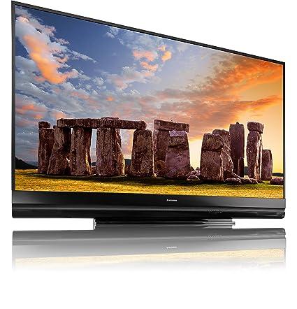 amazon com mitsubishi wd 82742 82 inch 3d dlp home cinema hdtv rh amazon com Mitsubishi 73 DLP TV Mitsubishi WD 82738 Manual
