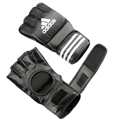 Ultimate MMA Handschuhe von Adidas