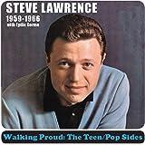 Walking Proud: Teen / Pop Sides 1959-1966