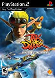 Jak & Daxter: The Lost Frontier - PlayStation 2