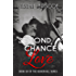 Second Chance Love (Heaven Hill Book 6)