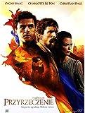 The Promise [DVD] (IMPORT) (Pas de version française)