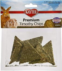 Kaytee Timothy Hay Treats