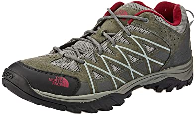 e66e2aeb79f70 The North Face Men's Storm III Hiking Shoe