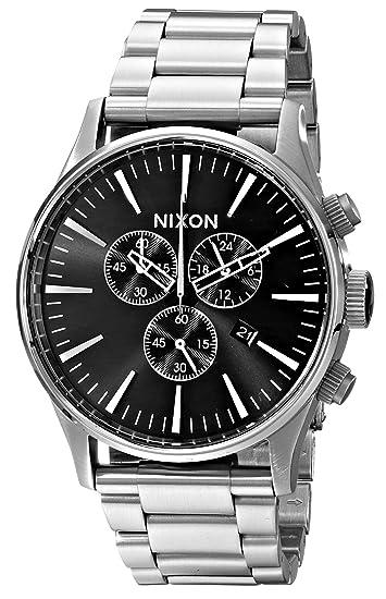 Nixon A386000 - Reloj para hombres