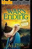 War's Ending