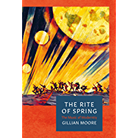 The Rite of Spring (The Landmark Library Book 16) book cover