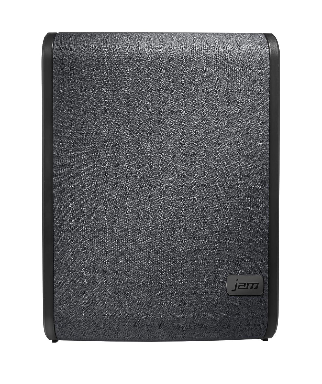 Amazon Jam Rhythm Wifi Home Audio Speaker With Amazon Alexa