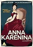 Anna Karenina [DVD] [1948]