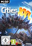 Cities XXL (PC)