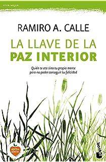 Terapia emocional: Amazon.es: Ramiro Calle: Libros